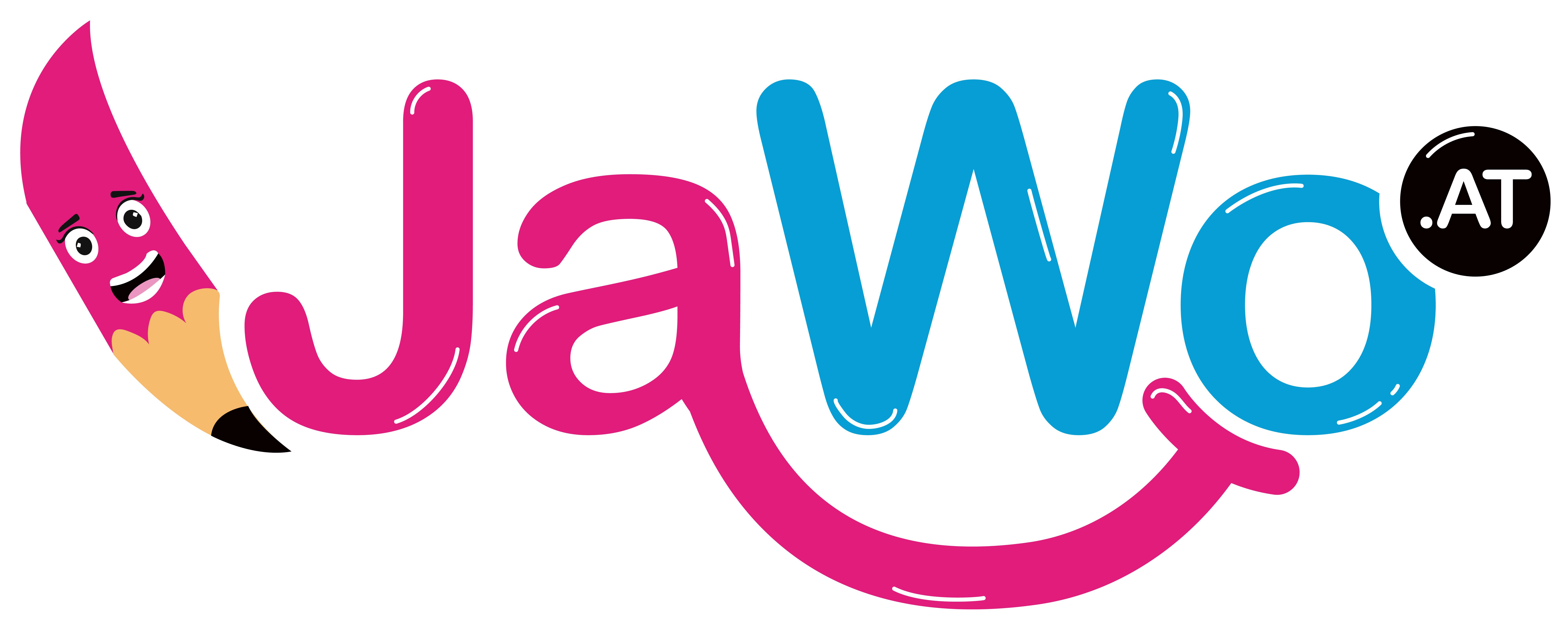 jawo.at Ihr Onlineshop für Schule und Büro